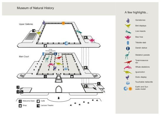 MNH-floorplan-Hidden-Museum