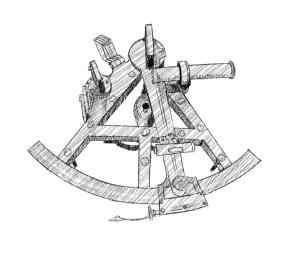 sextant-1