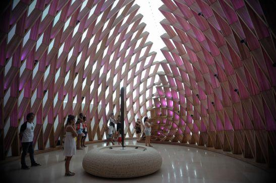 Museu_do_Amanhã_em_sua_inauguração_16